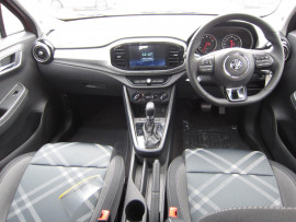 2021 MG MG3 SZP1 Core Hatchback image 2