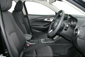2020 MY0  Mazda CX-3 DK Maxx Sport Suv image 9