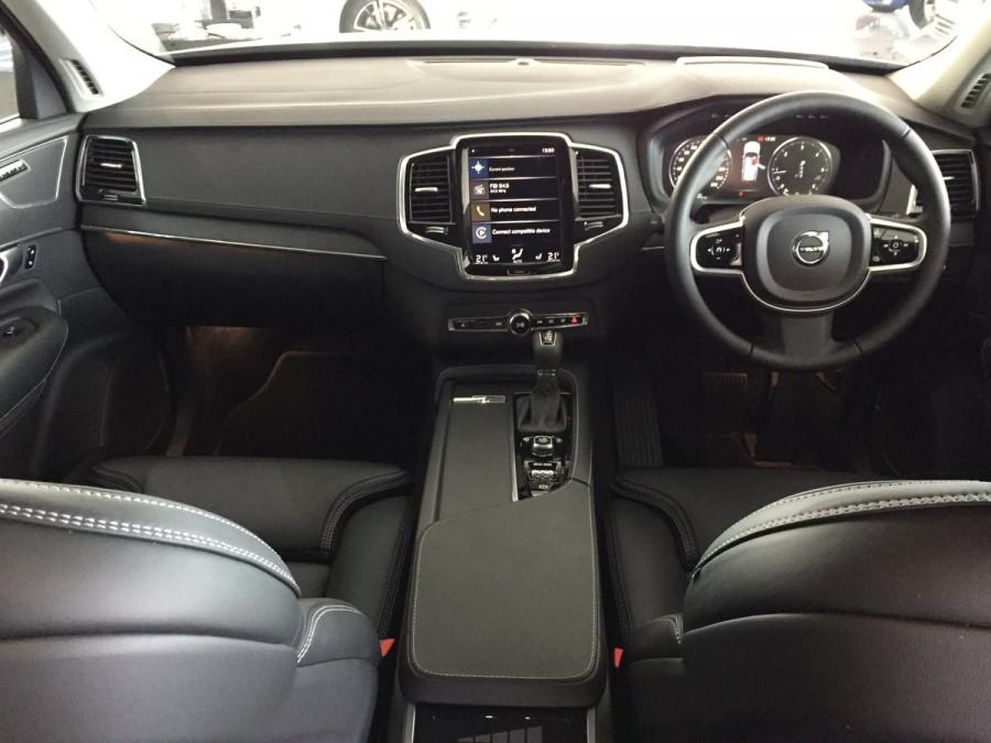 2019 MY20 Volvo XC90 L Series D5 Inscription Suv Image 14