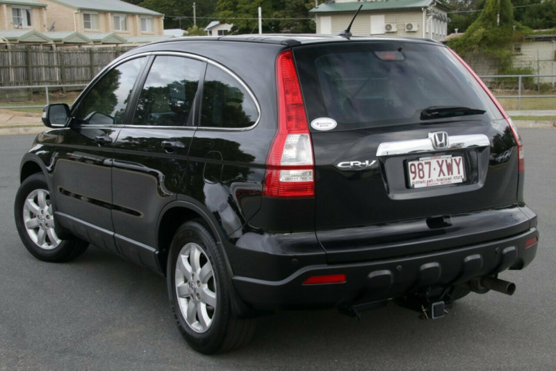 2009 MY07 [SOLD]