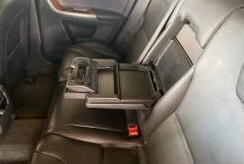 2016 Volvo XC60 (No Series) MY16 D4 Luxury Suv Mobile Image 18