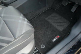 2021 MG MG3 SZP1 Core with Nav Hatchback image 8