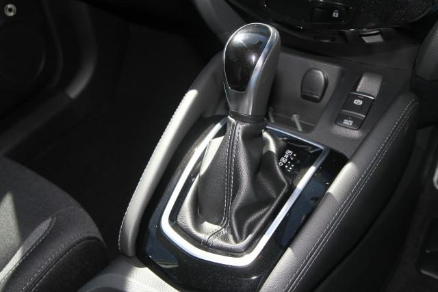 2019 Nissan QASHQAI J11 Series 2 ST Suv Image 2