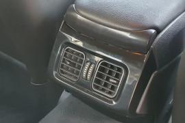 2012 Ford Xr6 FG FALCON  MKII Sedan Mobile Image 11
