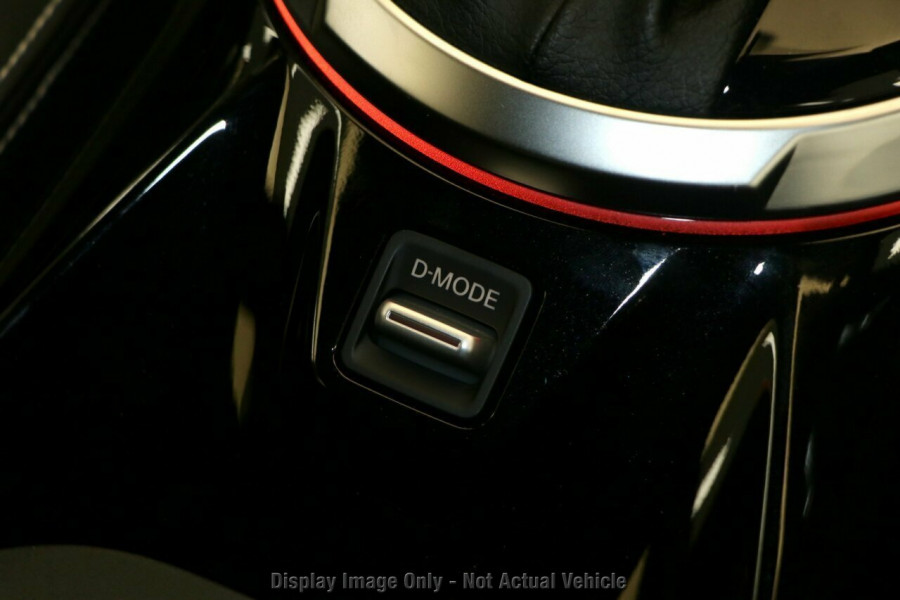2020 Nissan JUKE F16 Ti Hatchback Image 15