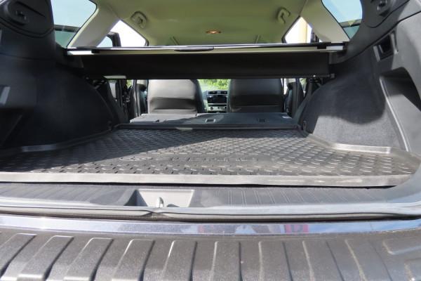 2016 Subaru Outback 5GEN 2.5i Suv Mobile Image 14