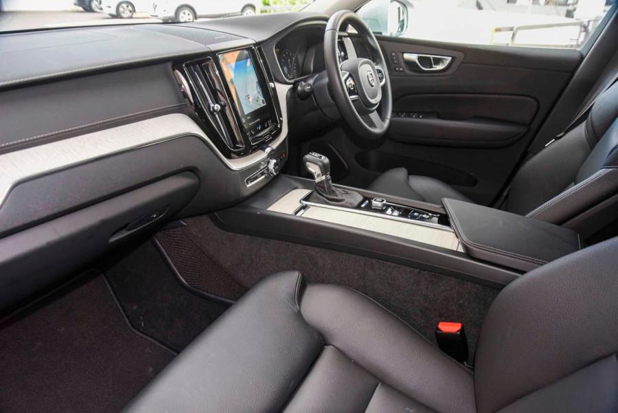 2020 Volvo XC60 UZ T5 Inscription Suv Image 7