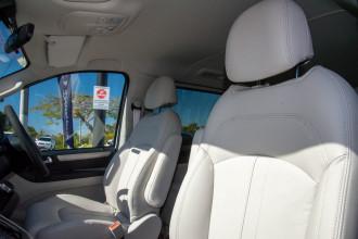 2021 LDV G10 SV7A 9 Seat Wagon image 16