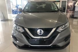 2018 Nissan QASHQAI J11 Series 2 ST Suv Image 2