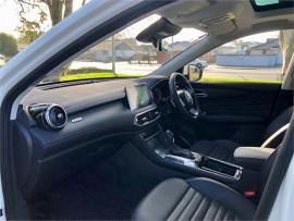 2021 MG HS Essence X AWD Rv/suv image 13
