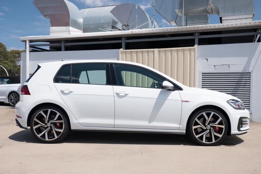 2020 Volkswagen Golf 7.5 GTI Hatch Image 3
