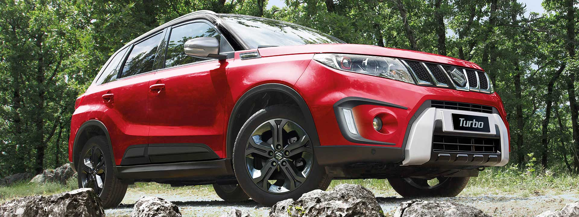 Suzuki Vitara Car Accessories Qld Grand Wiring Harness Safety Security
