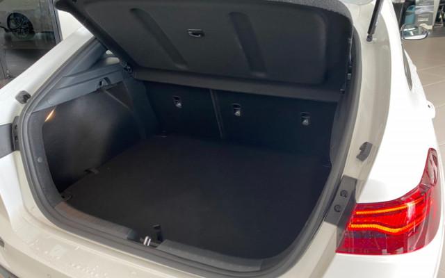 2019 MY20 Kia Cerato Hatch BD GT Hatchback