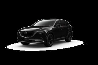 2021 Mazda CX-9 TC GT SP Suv Image 2