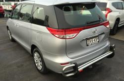 2015 Toyota Tarago ACR50R GLi Wagon Image 5