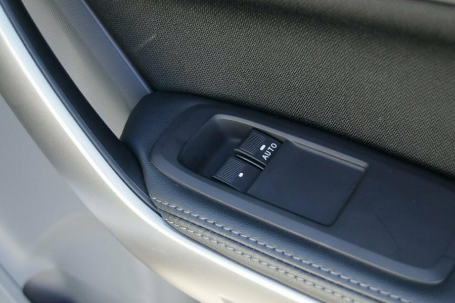 2018 Ford Ranger PX MkII 4x4 XLT Super Cab Pickup 3.2L Utility