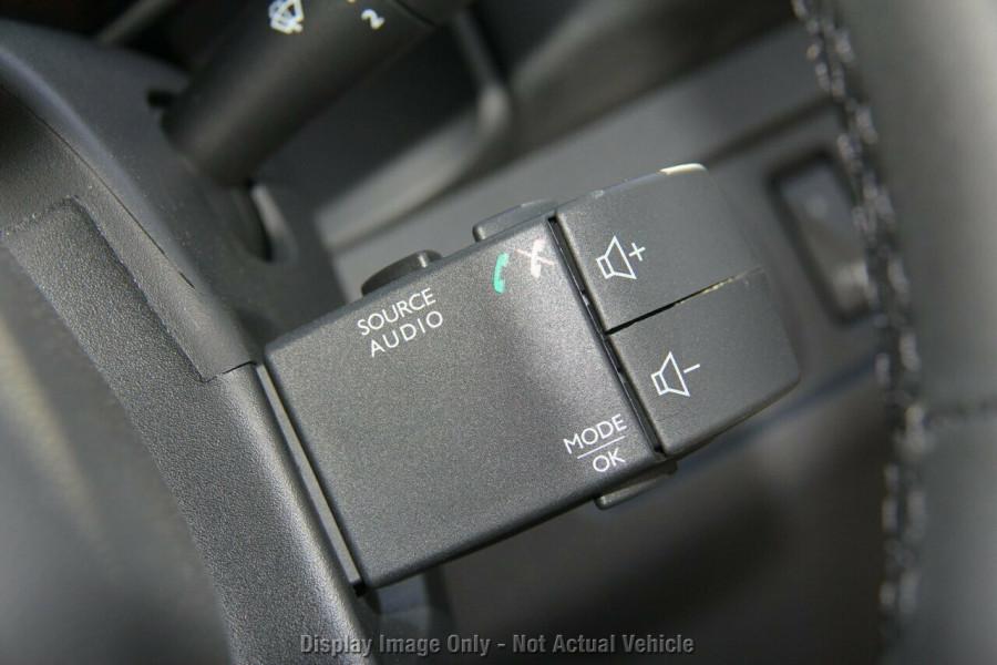 2018 Renault Clio X98 IV Phase 2 Zen Hatchback