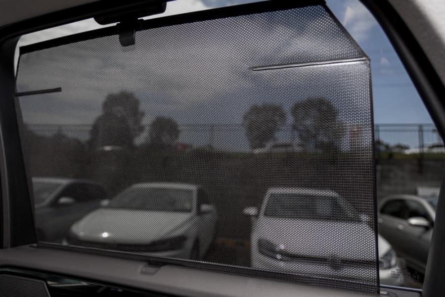 2019 Volkswagen Touareg CR Launch Edition Wagon