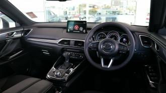 2020 MY0  Mazda CX-9 TC GT Suv image 22