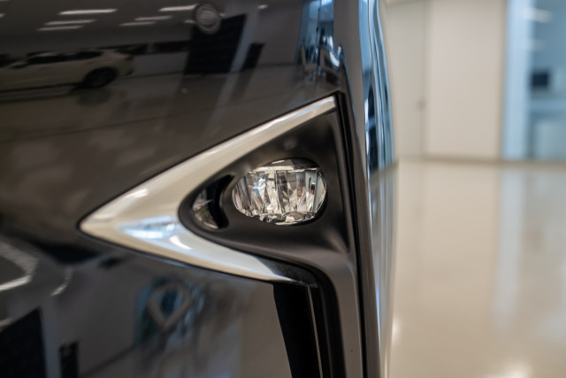 2016 Lexus Rx GGL25R 350 Sports Lux Suv Image 9