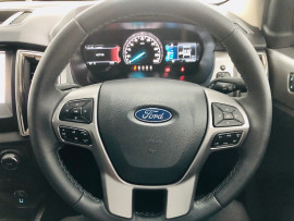 2020 MY20.25 Ford Ranger Utility image 12