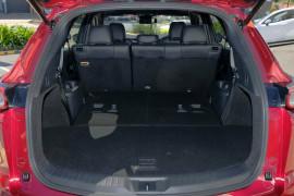 2017 Mazda CX-9 TC Azami Wagon
