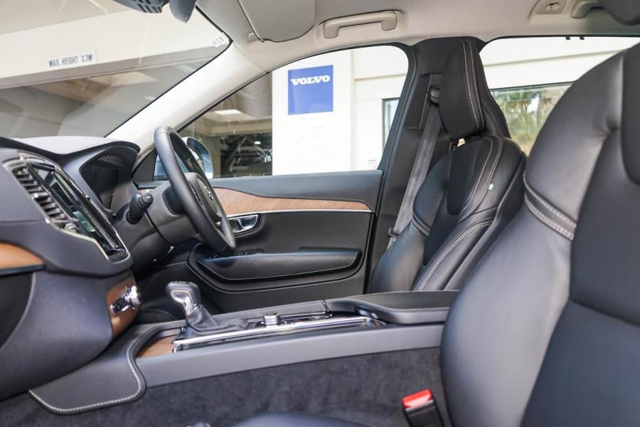 2018 MY19 Volvo XC90 L Series T6 Inscription Suv Image 12