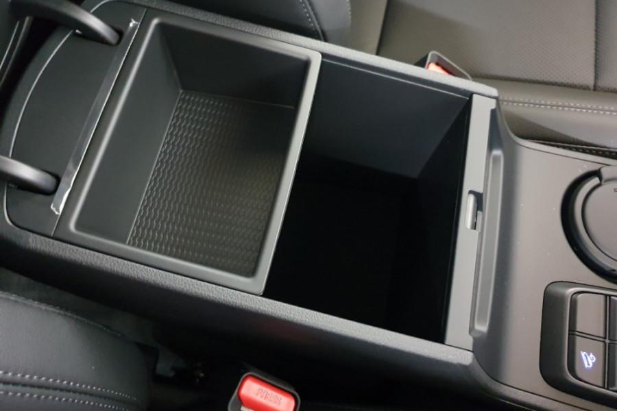 2019 Hyundai Tucson TL3 Elite Suv Image 16