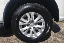 2015 Mazda BT-50 UP0YF1 XTR Dual cab Image 2