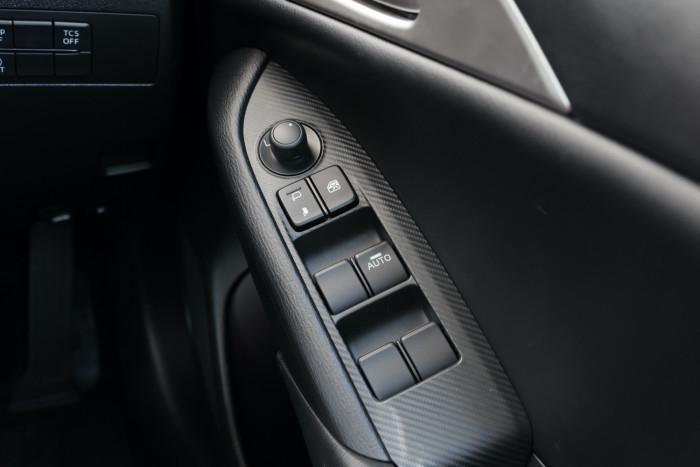 2019 Mazda CX-3 DK2W7A Maxx Suv Image 20