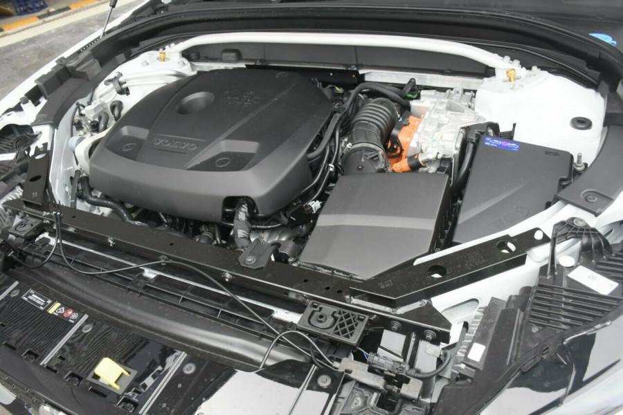 2021 Volvo XC60 UZ Recharge Suv Image 23