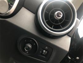 2020 MY21 MG ZS EV AZS1 Essence Wagon image 13