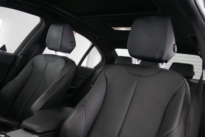 2013 BMW 3 Series F34 MY0613 328i Hatchback Image 11