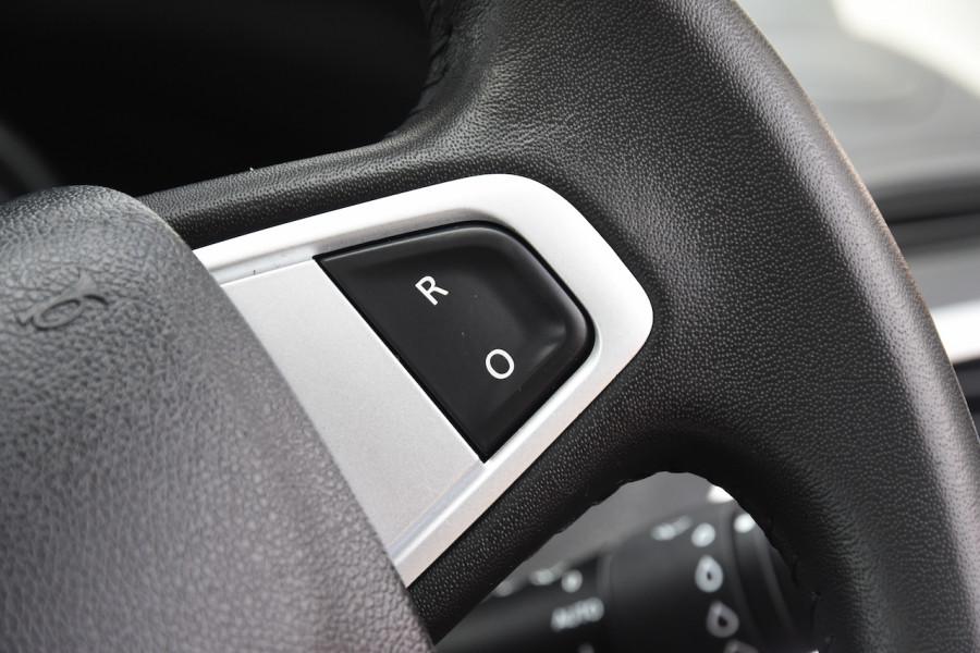 2012 Renault Megane III B32 MY12 Privilege Hatchback Image 12