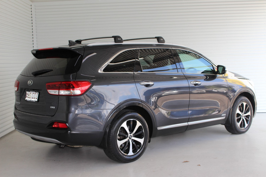 2016 MY17 [SOLD]    Image 2