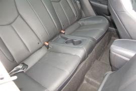2017 Hyundai Veloster FS5 Series II SR Turbo Hatchback