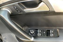 2013 MY14 Volkswagen Passat Type 3C MY14 V6 FSI Sedan Image 4