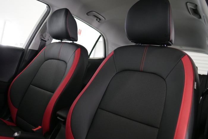 2019 Kia Picanto JA GT-Line Hatchback Image 8