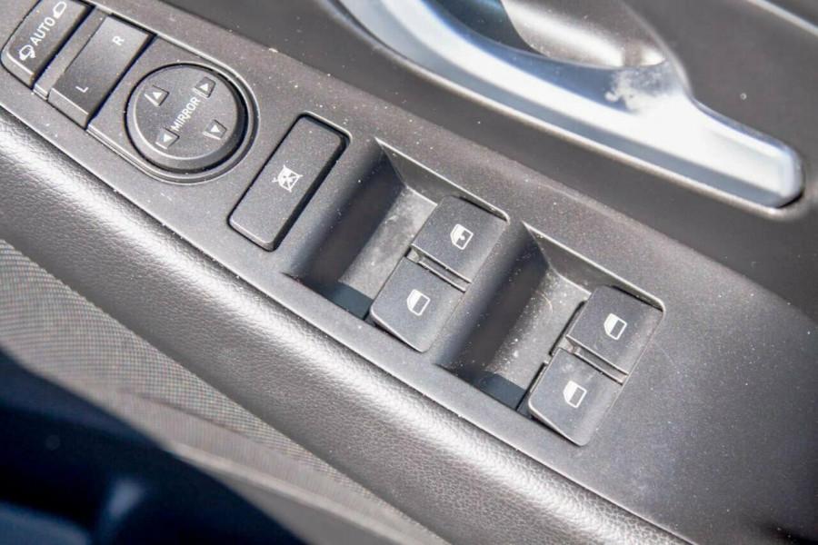2018 MY19 Hyundai i30 PD2 MY19 Active Hatchback Image 16