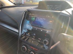 2019 Subaru XV G5-X 2.0i-S Hatch