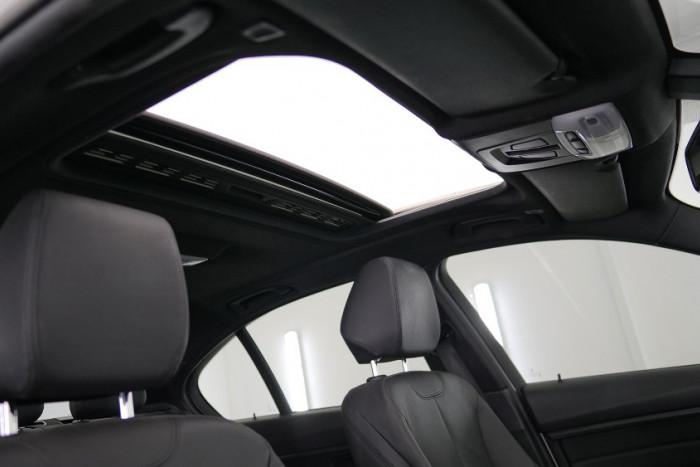 2013 BMW 3 Series F34 MY0613 328i Hatchback Image 19
