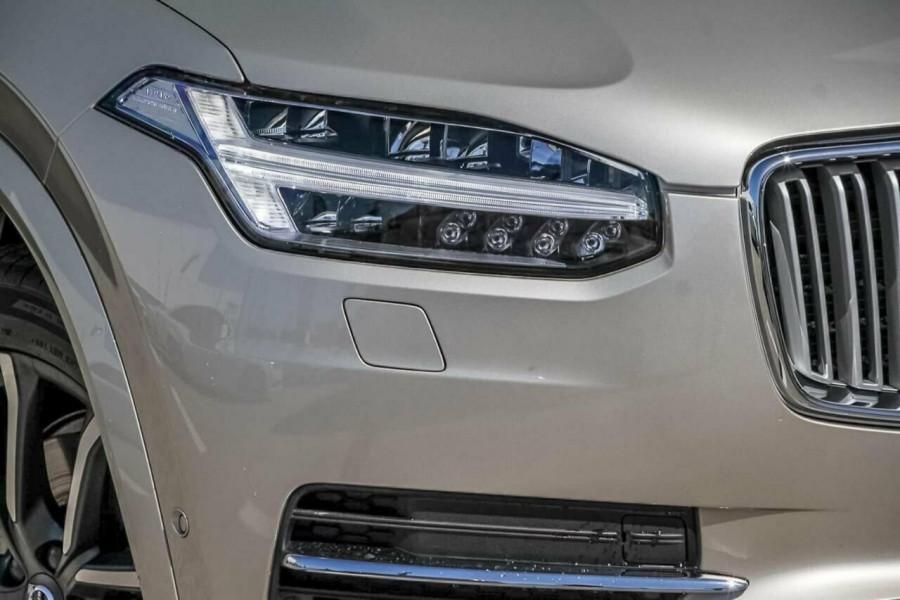 2018 MY19 Volvo XC90 L Series D5 Inscription Suv Mobile Image 17