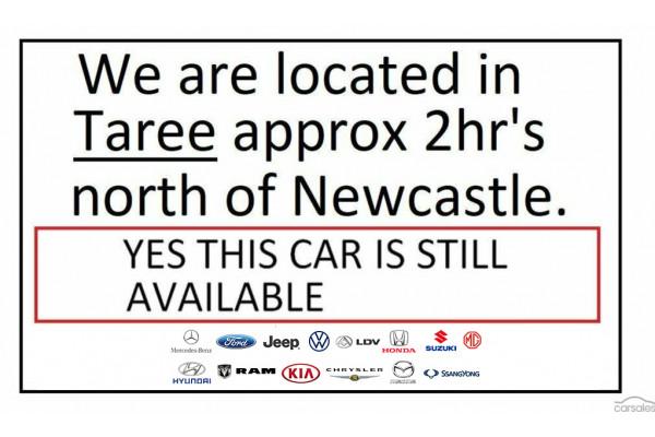 2017 Mazda Mazda3 BN5478 Maxx Hatchback Image 2