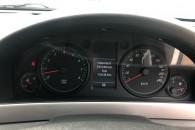 2012 Holden Commodore VE II MY12 OMEGA Sedan