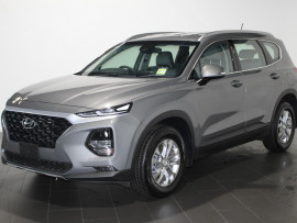 2019 MY20 [SOLD]