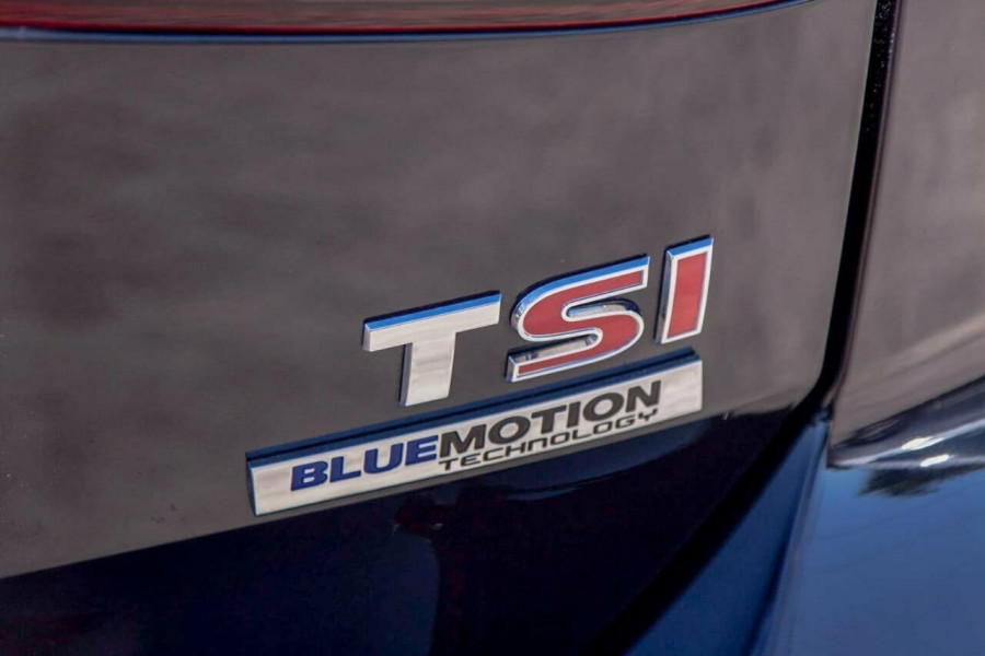 2014 Volkswagen Golf AU MY14 103 TSI Highline Hatchback Image 18