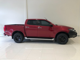 2020 MY21 [SOLD]