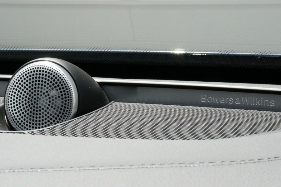 2019 Volvo XC90 L Series D5 Inscription Suv Image 20