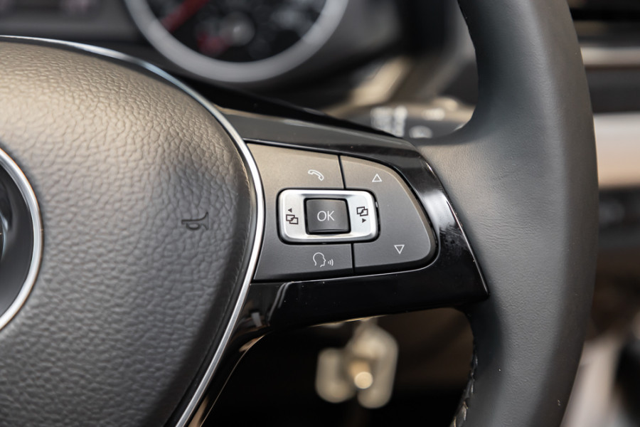 2019 MY20 Volkswagen Amarok 2H TDI550 Sportline Utility Image 10