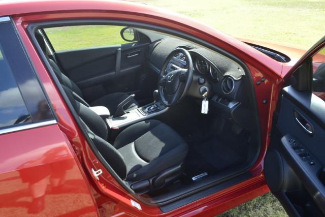 2010 Mazda 6 Classic 12 of 25